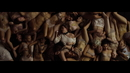 Glued/Elle Watson
