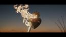 Heartstruck (Wild Hunger) (feat. Angel Olsen)/Hamilton Leithauser