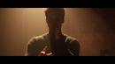 Betonherz (Akustik Version)/Wincent Weiss