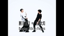 Dancing With My Fingers/MIYAVI