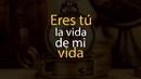 Eres (Lyric Video)/Lil Silvio & El Vega