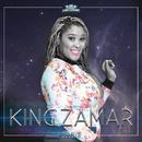 King Zamar (Deluxe)/Lady Zamar
