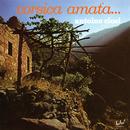 Corsica Amata/Antoine Ciosi
