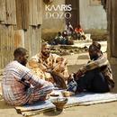 Kébra/Kaaris