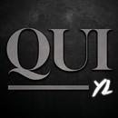 Qui/YL