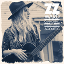 Cannonball (Acoustic) (feat. Fantastic Negrito)/ZZ Ward