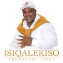 Isiqalekiso/Thokozani Langa