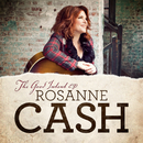 The Good Intent EP/Rosanne Cash