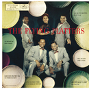 The Flying Platters/The Platters