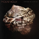 Stride By Stride/Mount Holly