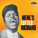 Here's Little Richard (Deluxe Edition)/Little Richard