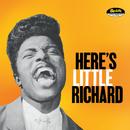 Here's Little Richard (Deluxe Edition)/Little Richard
