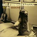 BBCセッションズ/Belle & Sebastian