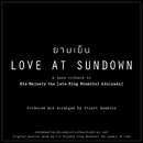 Love at Sundown/Stuart Hawkins