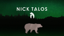 Glass House (Lyric Video) (feat. BullySongs)/Nick Talos