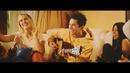 パーフェクト・ビューティー (feat. Bobby Biscayne)/Austin Mahone