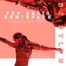 Top Bezig (Remixpack) (feat. MaxiMilli, Priceless, YOUNGBAEKANSIE)/DJ DYLVN