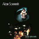 Figli Delle Stelle/Alan Sorrenti