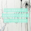 Line Drawings: Music Of Jacob van Eyck/Genevieve Lacey