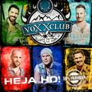 Heja Ho!/Voxxclub