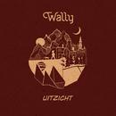 Uitzicht/Wally