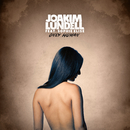 Only Human (feat. Sophie Elise)/Joakim Lundell
