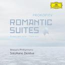 Prokofiev: Cinderella, Op.87: Shawl dance/Stéphane Denève, Brussels Philharmonic
