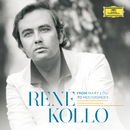 René Kollo - From Mary Lou To Meistersinger/René Kollo