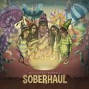 Soberhaul/MilesExperience