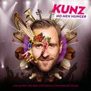 No meh Hunger/Kunz