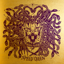 Speed Queen/Thunderpussy