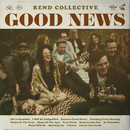 Nailed To The Cross/Rend Collective
