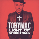 Light Of Christmas/TobyMac