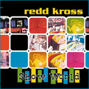 Show World/Redd Kross