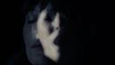 Phantom/Sarah Blasko