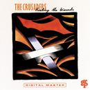 ヒーリング・ザ・ウーンズ/The Crusaders