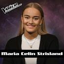 Stone Cold/Maria Celin Strisland