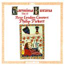 Carmina Burana Vol. 2/New London Consort, Philip Pickett