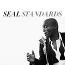 Standards/Seal