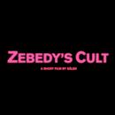 Zebedy's Cult/Sälen
