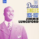 The Decca Singles Vol. 2: 1935-1937/Jimmie Lunceford