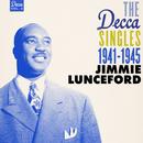 The Decca Singles Vol. 4: 1941-1945/Jimmie Lunceford