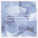 Piano EP5/Music Lab Collective