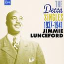 The Decca Singles Vol. 3: 1937-1941/Jimmie Lunceford