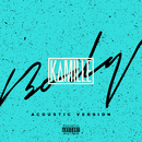 Body (Acoustic Version)/Kamille
