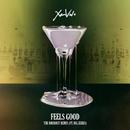 Feels Good (The Brukout Remix) (feat. Big Zeeks)/XamVolo
