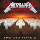 Master Of Puppets (Expanded Edition / Remastered)/Metallica