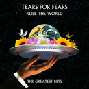 Rule The World: The Greatest Hits/Tears For Fears