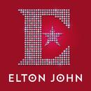 Diamonds (Deluxe)/Elton John