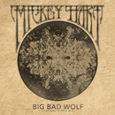 Big Bad Wolf (Strange World Mix) (feat. Tarriona 'Tank' Ball)/Mickey Hart